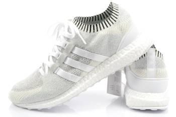 Buty Adidas EQT Support Ultra [BB1242]