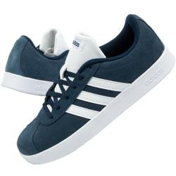 Buty Damskie Sportowe Adidas VL Court 2.0 [DB1828]