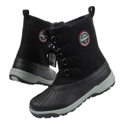 Buty Śniegowce Geographical Norway [LOUIS NIOR]