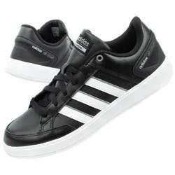 Buty Sportowe Adidas CF ALL COURT [DB0305]