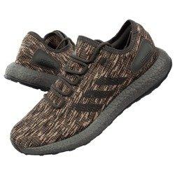 Buty Sportowe Adidas PureBOOST [BB6281]