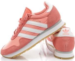 Buty sportowe Adidas Haven [BY9574]