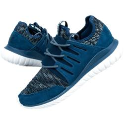 Buty sportowe Adidas Tubular [BB2396]
