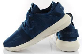 Buty sportowe Adidas Tubular Viral [S75911]