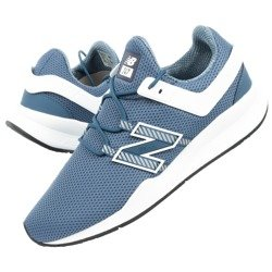 Buty sportowe New Balance [MS247DEC]