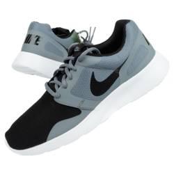Buty sportowe Nike Kaishi [747492 002]