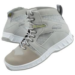 Buty wędkarskie Patagonia Salt [79270]
