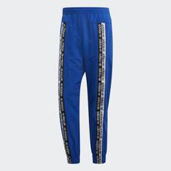 Spodnie męskie sportowe Adidas R.Y.V [ED7143]