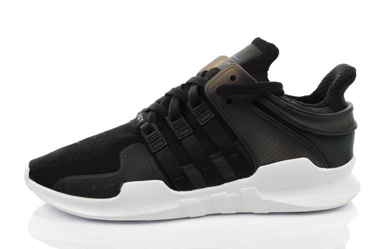 Buty sportowe Adidas EQT SUPPORT ADV [CP9557]