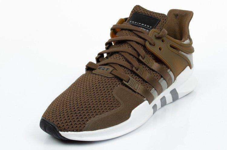 buty damskie adidas eqt support adv db0060