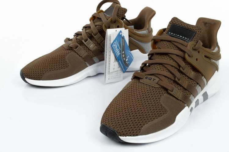 Buty sportowe Adidas EQT SUPPORT ADV [DB0060]