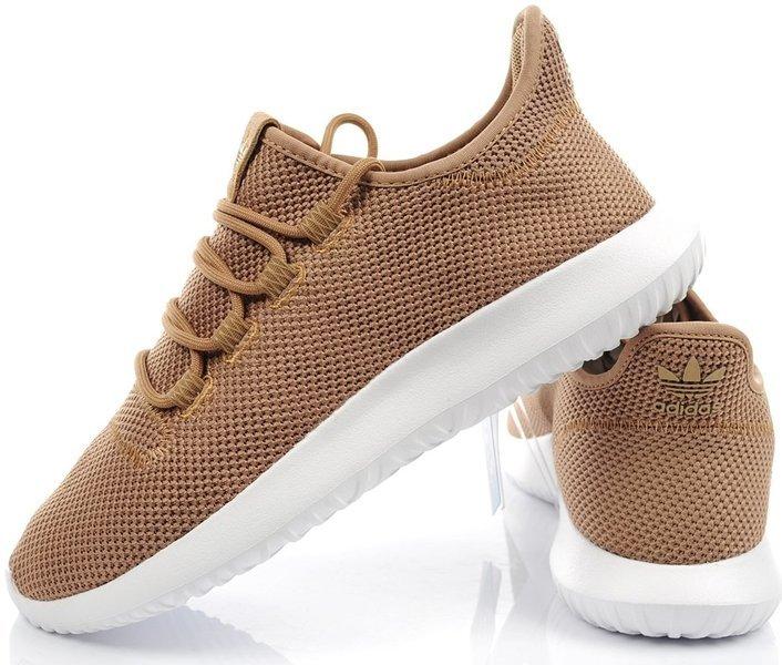 buty bez języka adidas