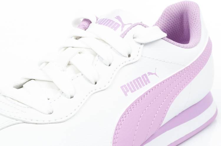 Buty sportowe PUMA Turin II [366773 06]