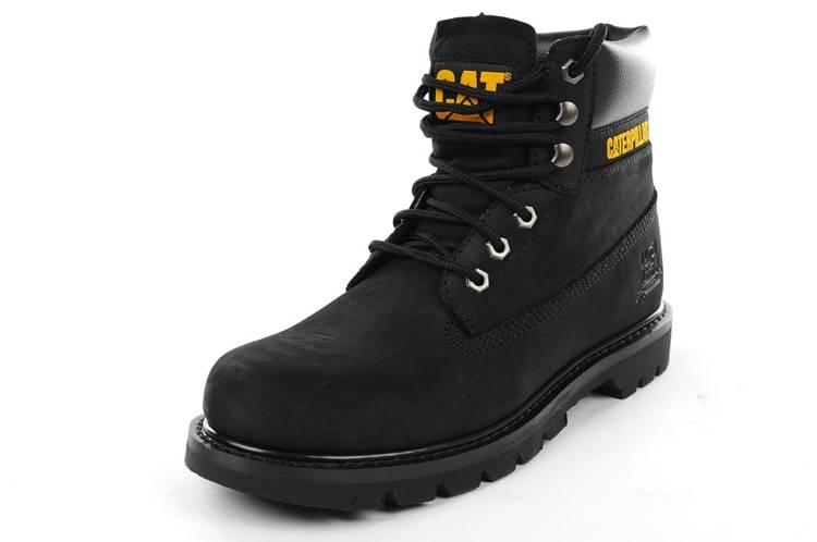 ceny odprawy nowy przyjazd gdzie kupić Buty zimowe Caterpillar Colorado [WC44100909]