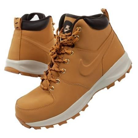 Buty Męskie Sportowe Nike [454350 700]