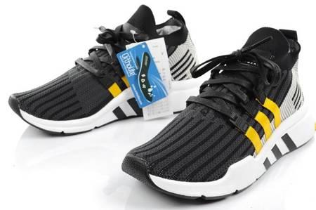 Buty sportowe Adidas EQT Support [CQ2999]