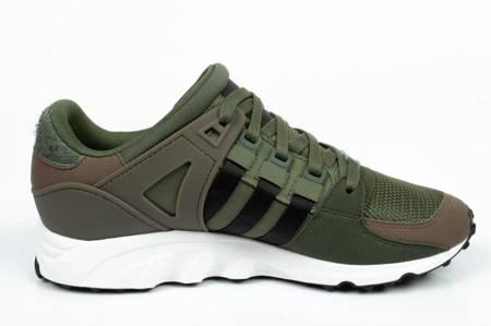 Buty sportowe Adidas EQT Support RF [BY9628]