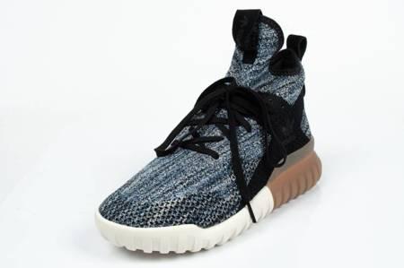 Buty sportowe Adidas Tubular X [BY3145]