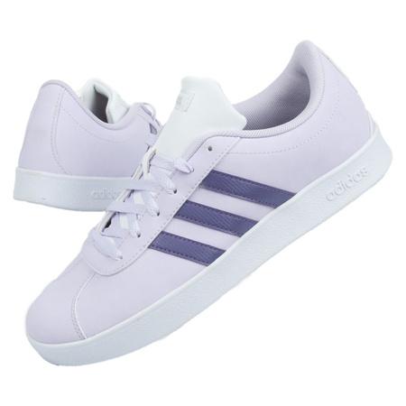 Buty sportowe Adidas VI Court [EG2004]