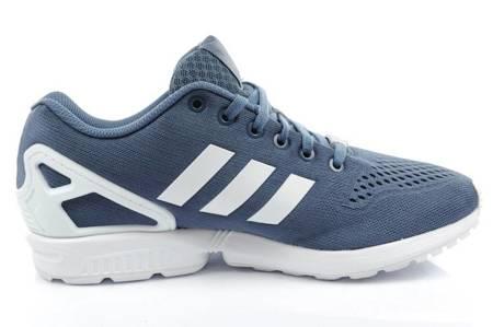 Buty sportowe Adidas ZX Flux [S80323]