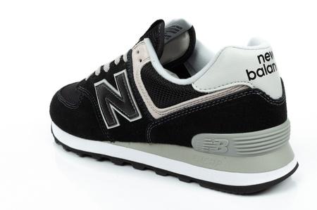 Buty sportowe New Balance  [ML574EGk]