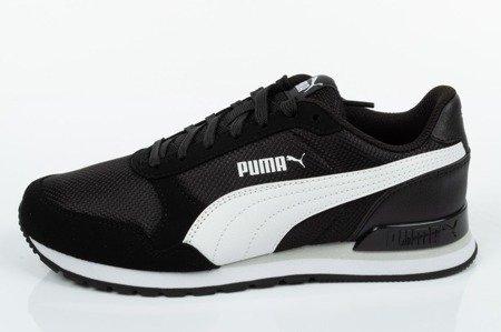 Buty sportowe PUMA ST Runner v2 Mesh [367135 06]